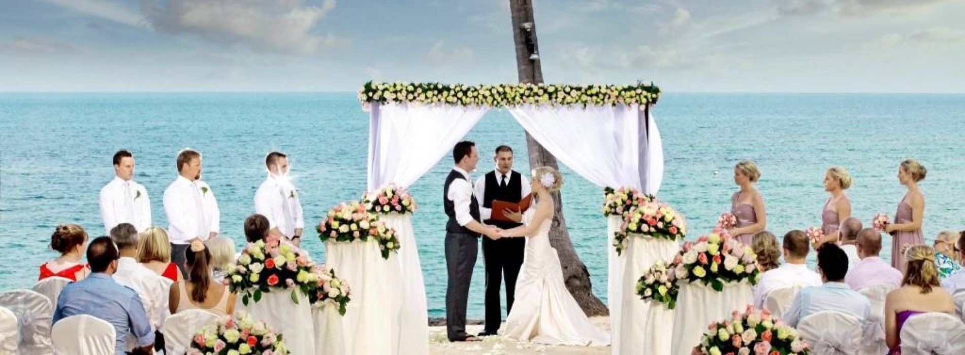 2013 Budget Wedding – How to Buy Cheap Wedding Dresses