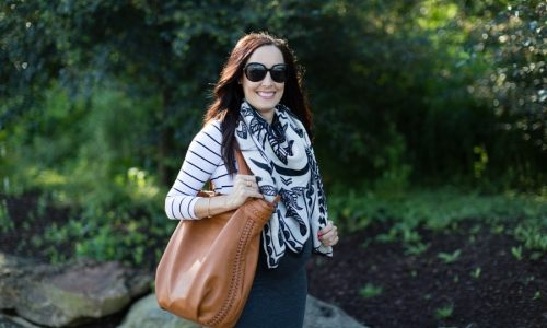 Fashion tips for Women by Peace Love World