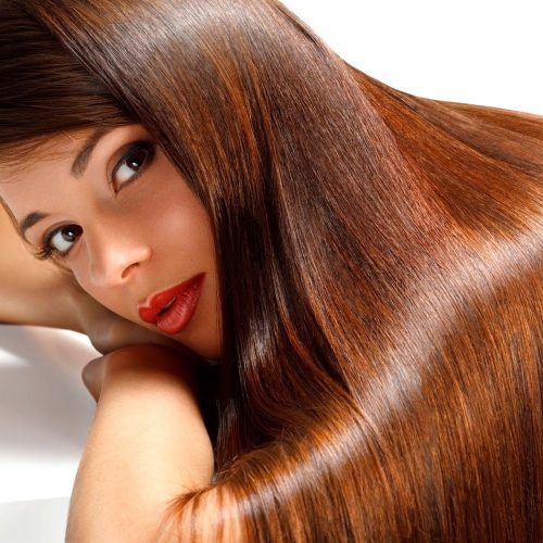 Keratin Treatments May be Right for You