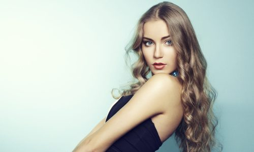 Affordable Hair Extension from Hottie Hair Extension
